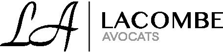 Lacombe Avocats
